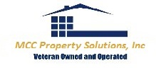 MCC Property Solutions, Inc